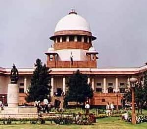 2f62d6e1-6f64-4538-abd9-49991a09242asupreme court of india--300x265--1