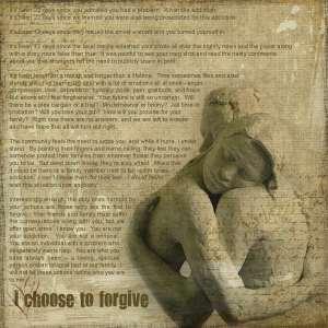 forgivecopy